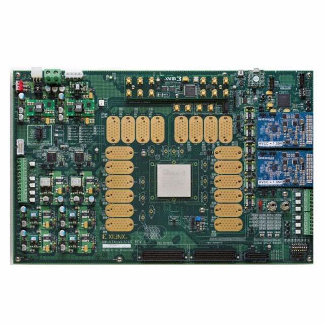 CK-V7-VC7215-G-J