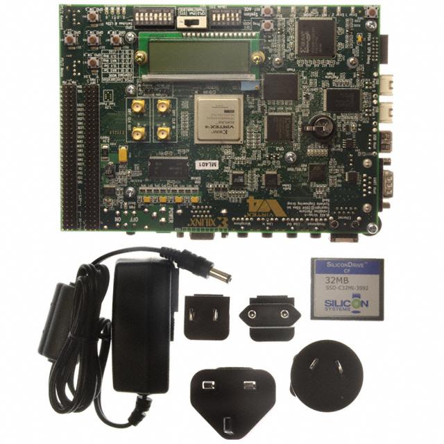 HW-V4-ML401-UNI-G