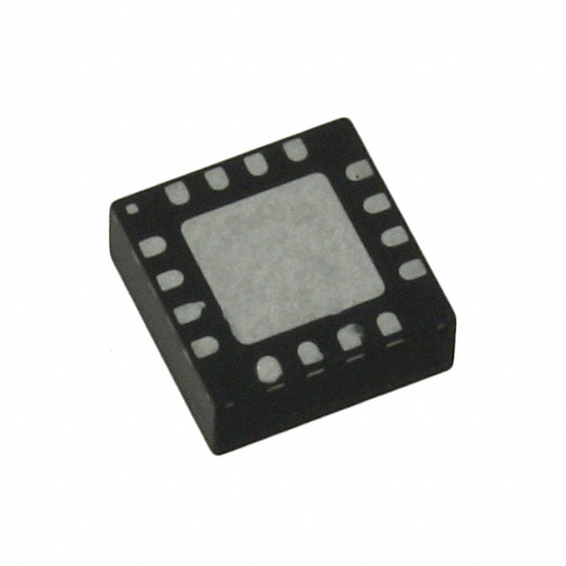 ADXL325BCPZ-RL7