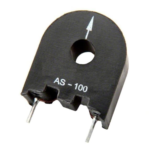 AS-112