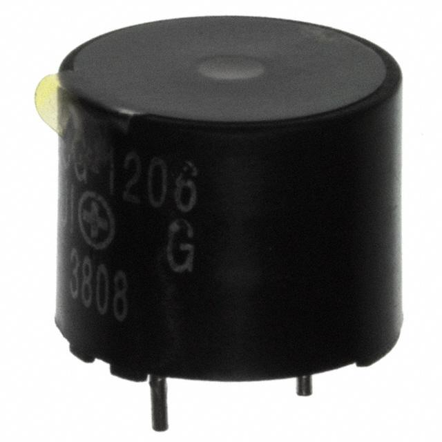 CCG-1206