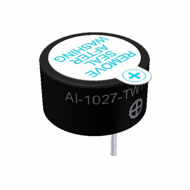 AI-1027-TWT-3V-R