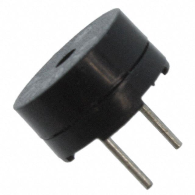 GT-0901A