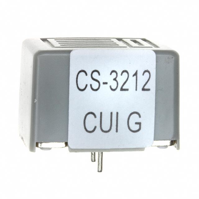 CS-3212