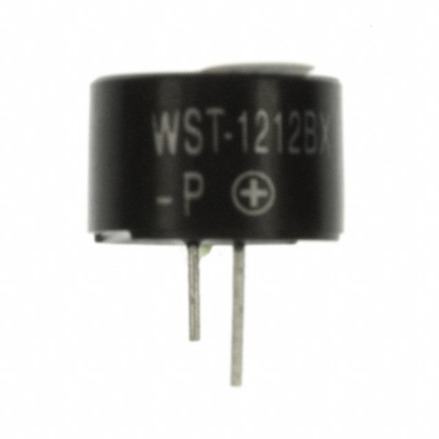 WST-1212BX