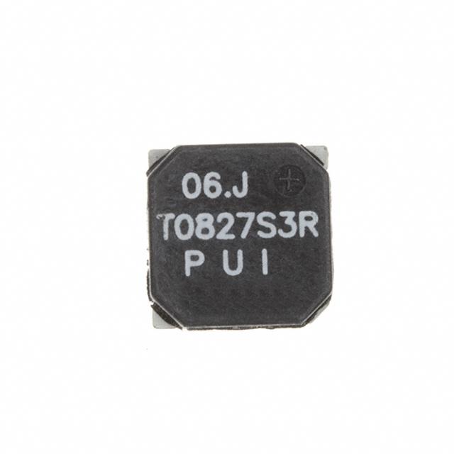 SMT-0827-S-3-R