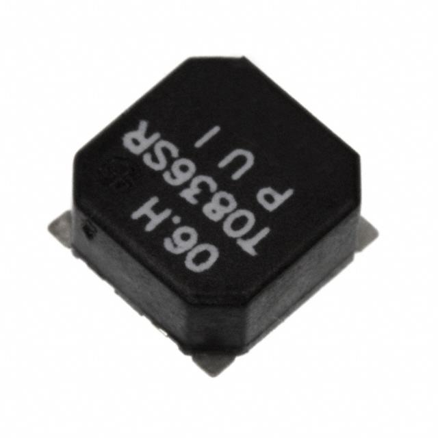 SMT-0836-S-R