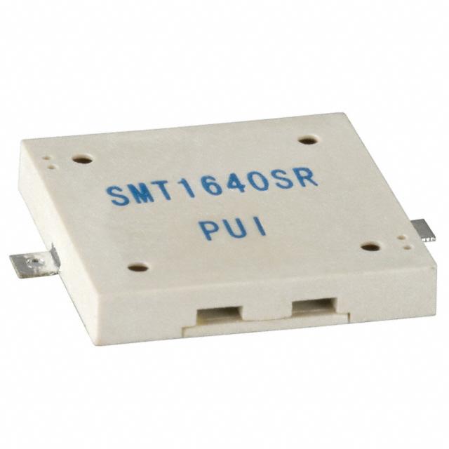 SMT-1640-S-R