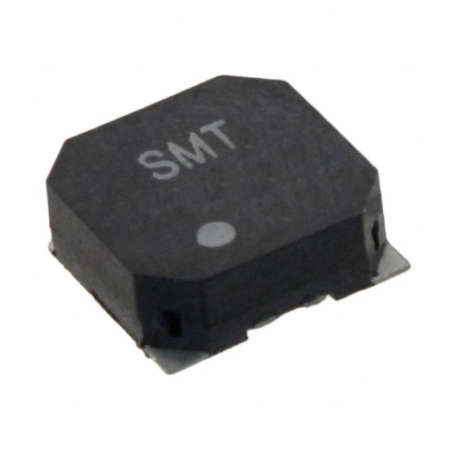 SMT-831-2