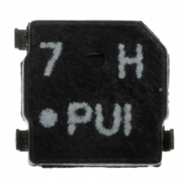 SMT-0540-T-6-R