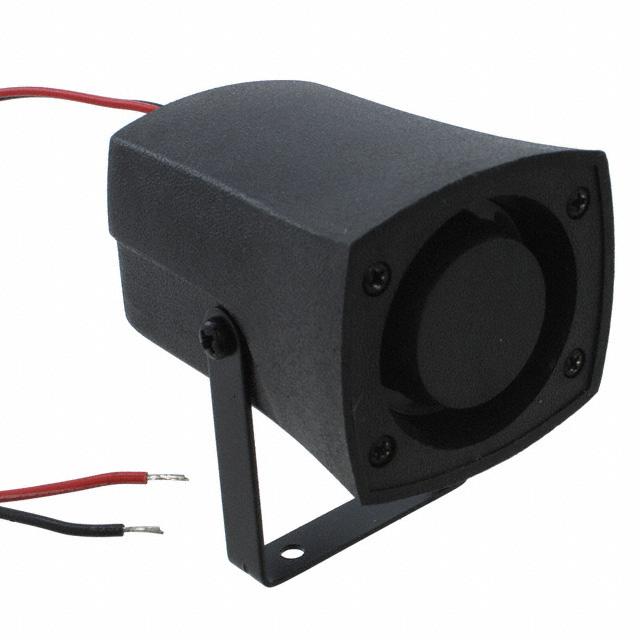 X-5735-LW350-S-R