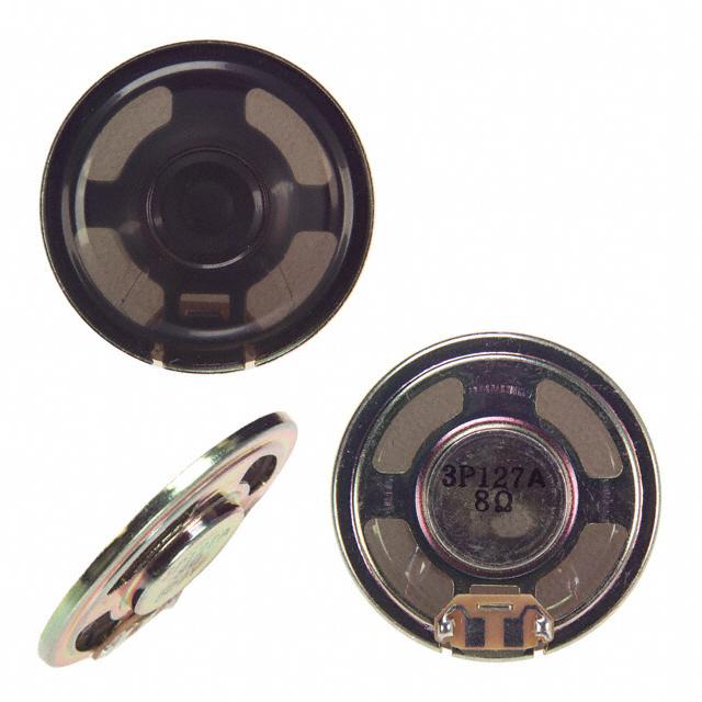 EAS-30P151C
