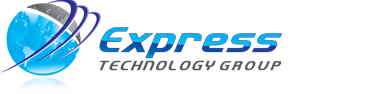 Express Technology Logo