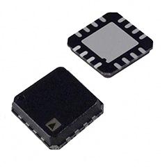 Sensors, Transducers