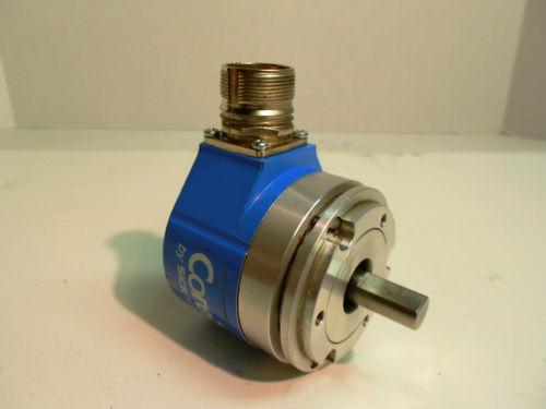 DRS60-E4A01024
